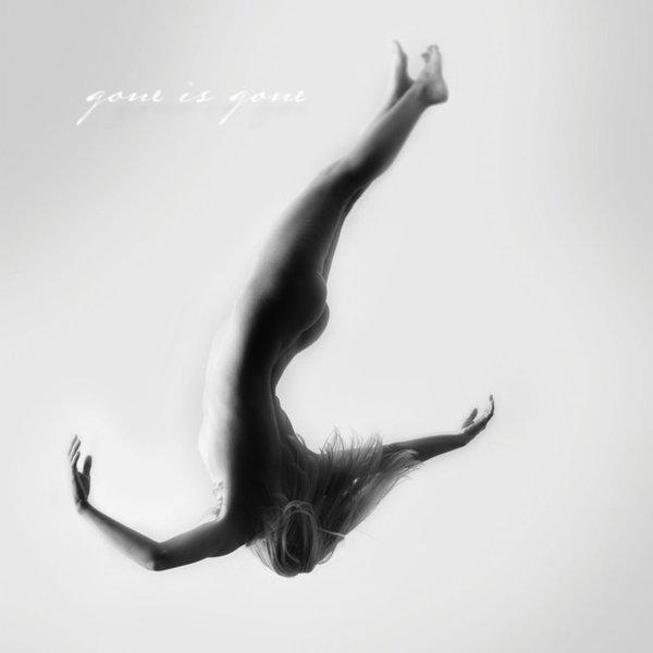 Gone Is Gone - S/T