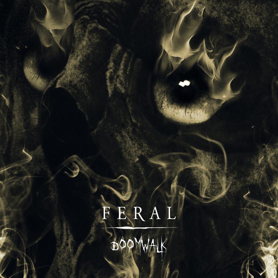 Feral - Doomwalk