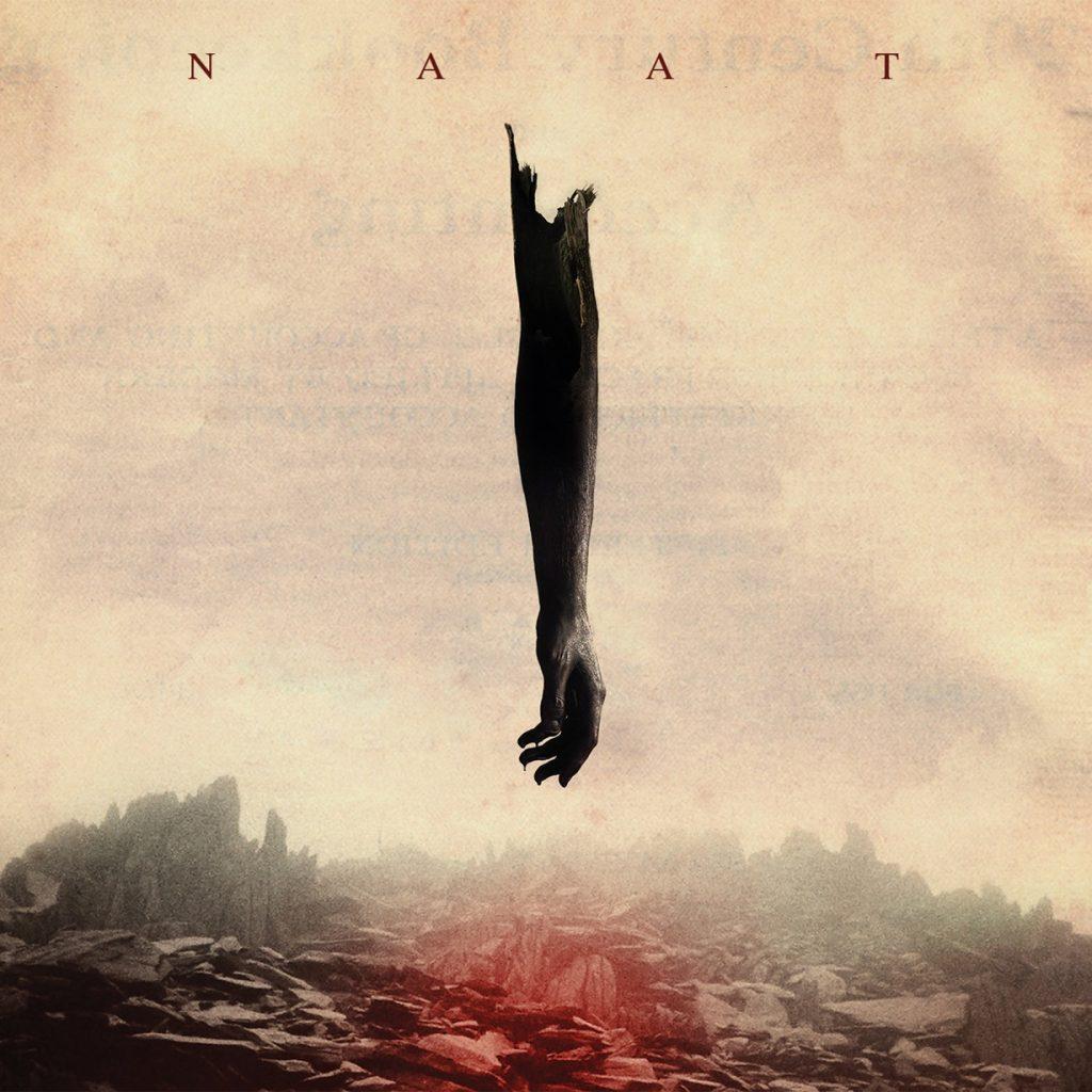 NAAT - S/T