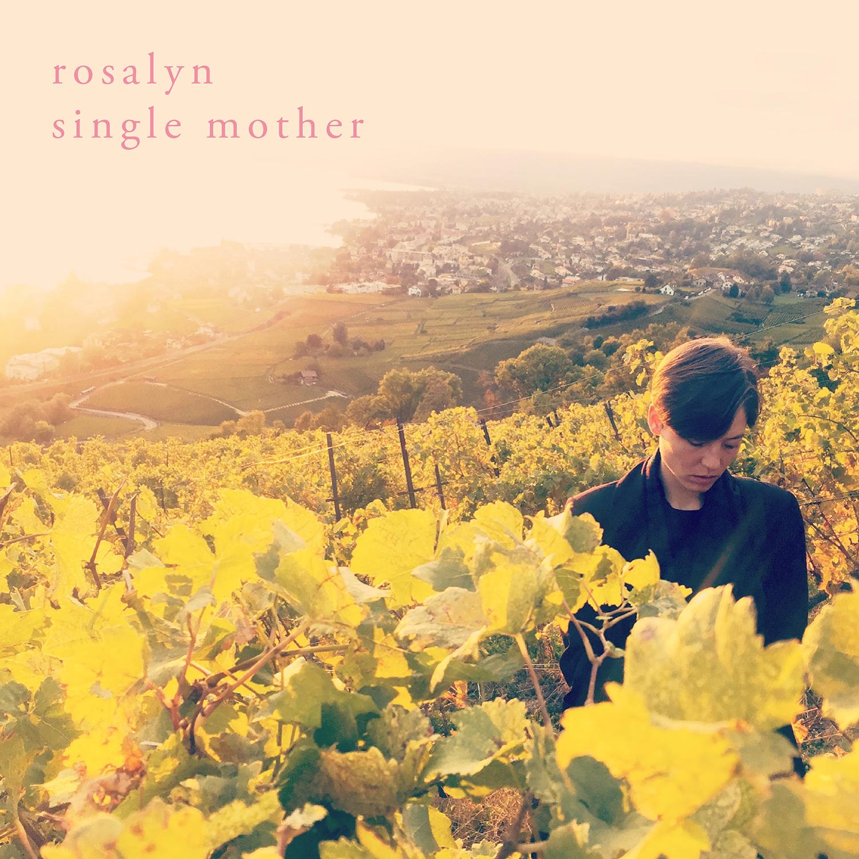 Singles in roseland nebraska